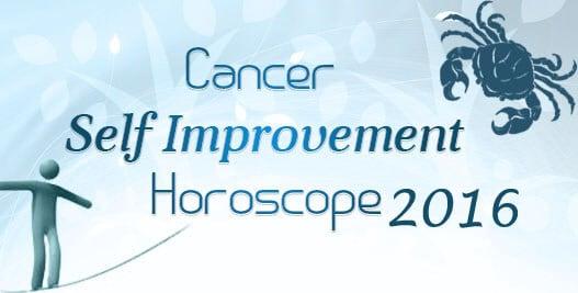Cancer-Self-Improvement-Horoscope
