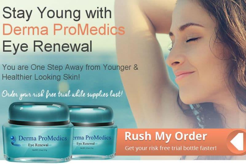 derma promedics