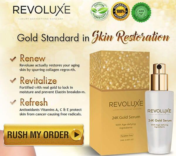 revoluxe-gold-serum