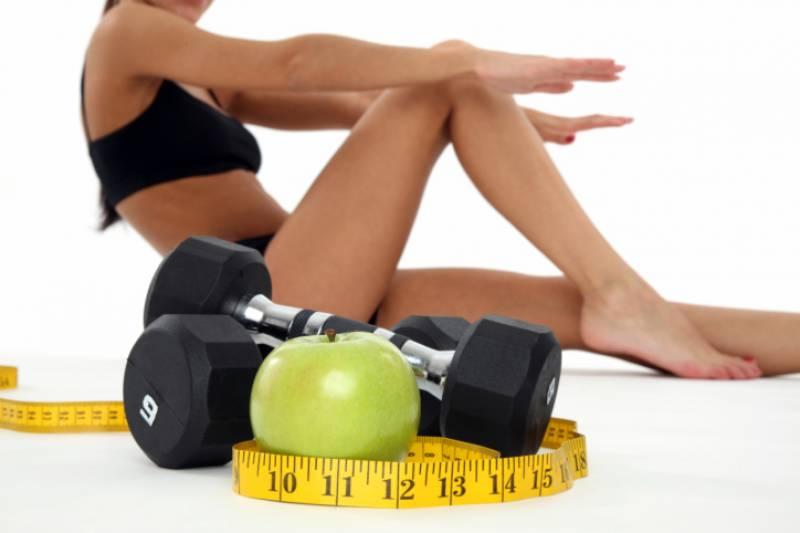 Beverly hills weight loss center salisbury nc