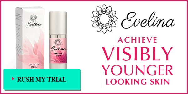 Evelina collagen