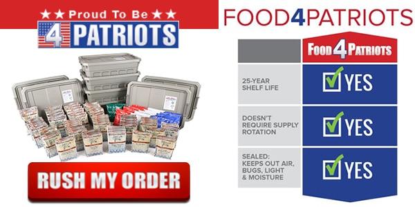 Food4Patriots-Buy