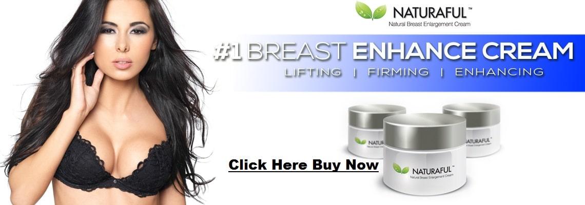 Naturaful-Breast-Enlargement-Cream