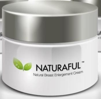 best-natural-breast-enlargement-cream