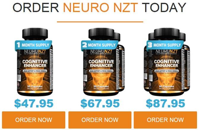 buy-neuro-nzt-trial