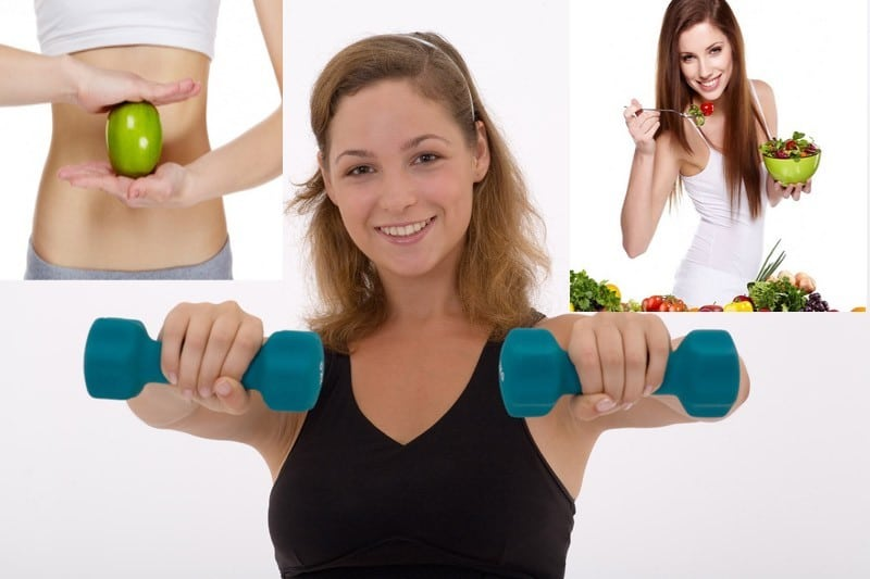 insulin resistance diet plan pdf