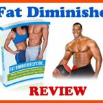 Fat Diminisher