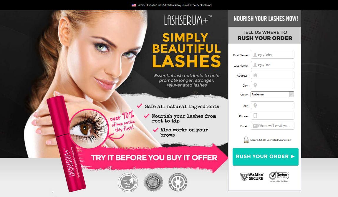 Lash-Serum-Plus-Exclusive-Offer