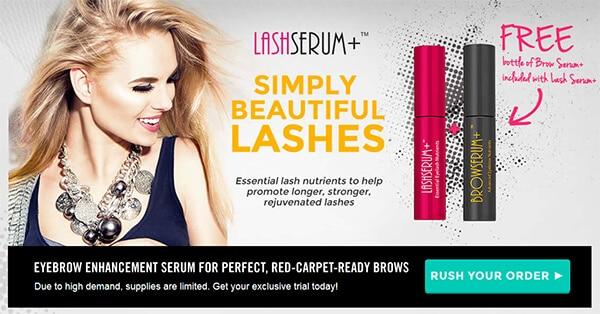 lash-serum-plus-reviews