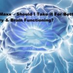 Brain Maxx