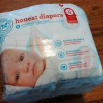 How to Get Free Diapers?