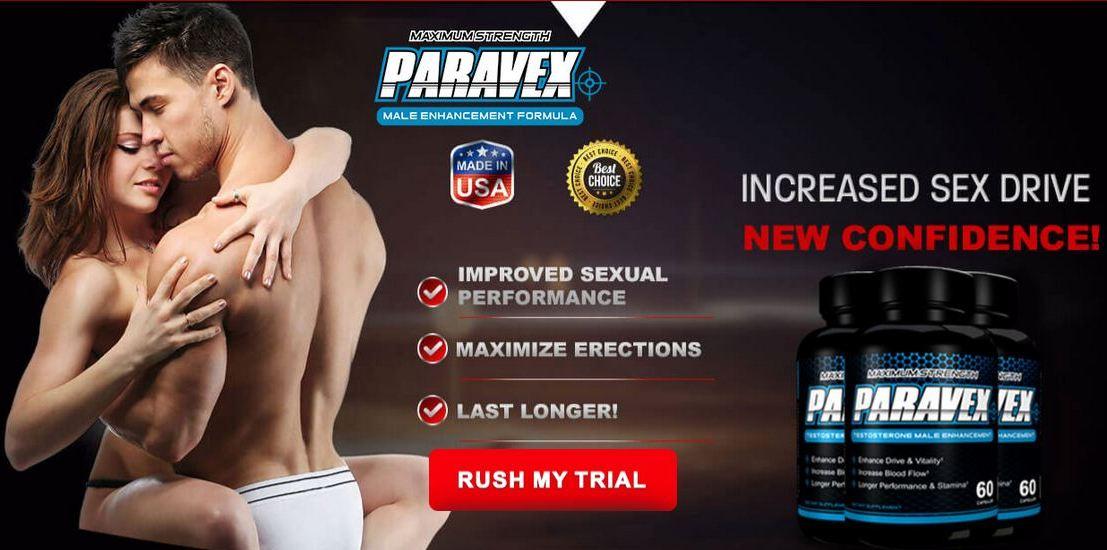 Paravex