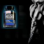 Testosterone Reload