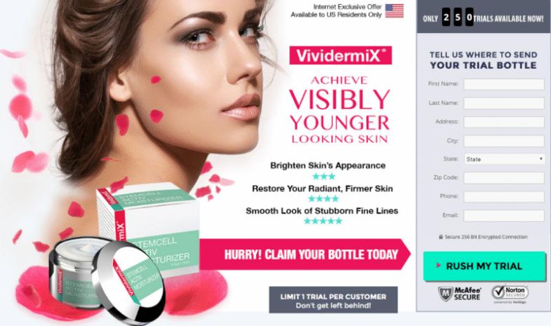 vividermix