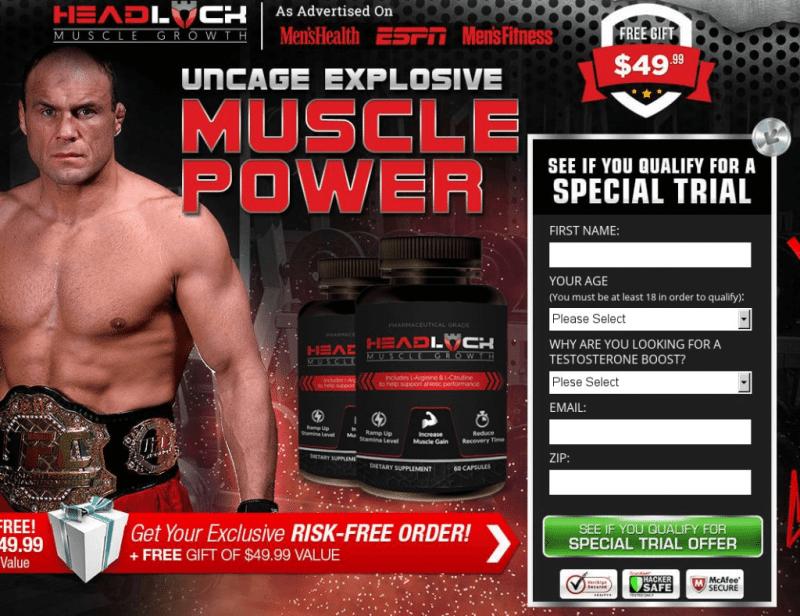 HeadLock-Muscle