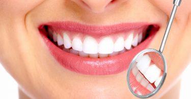 LumiGlow Teeth Whitening