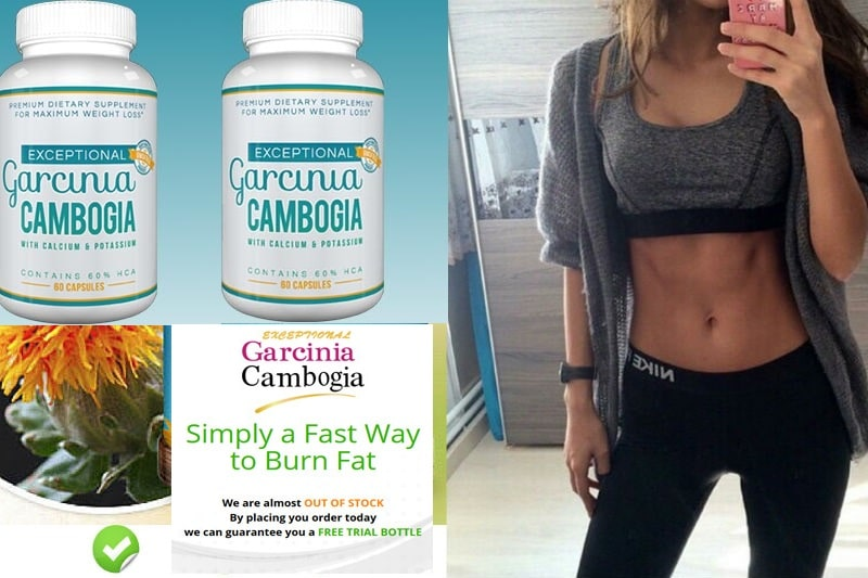 Lose stomach fat 3 weeks photo 7
