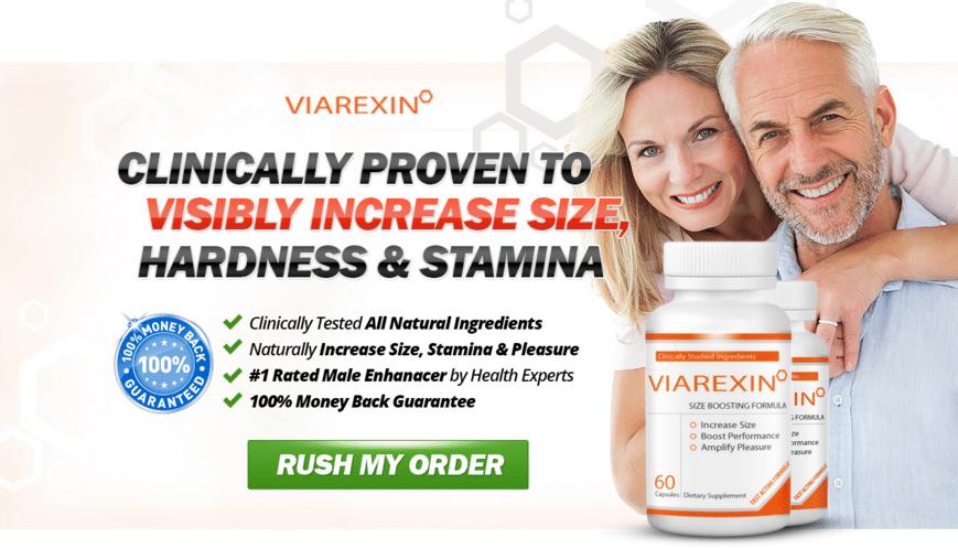 Viarexin