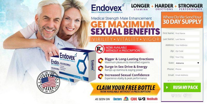 Endovex
