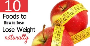 Trazodone Side Effects Weight Loss