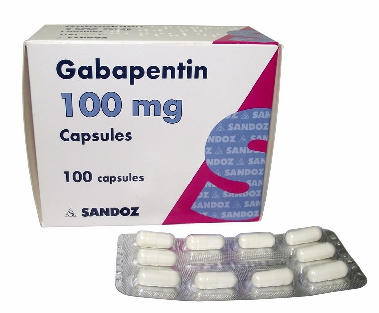 Gabapentin Uses Side Effects Interactions Warnings