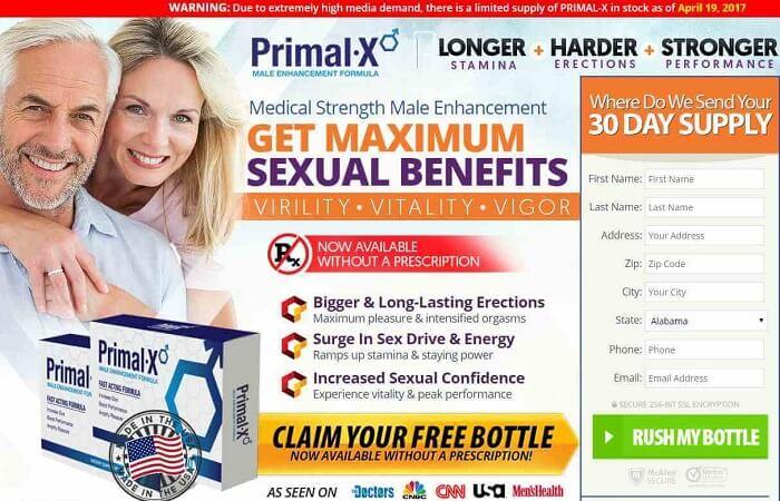 primalx