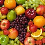 Gm Diet Tips