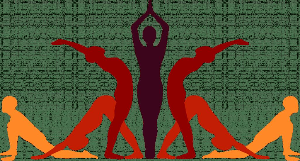 yoga health benefits