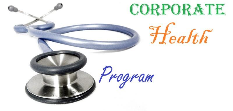 Corporate Health