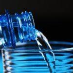livepure water purifier