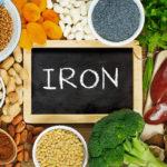 Iron-Rich Foods_FI