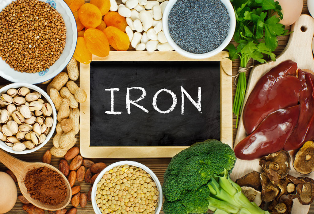 Iron-Rich Foods_FI
