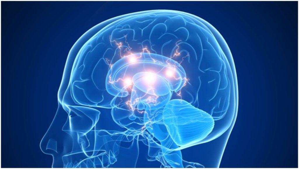 Cognitive Enhancers