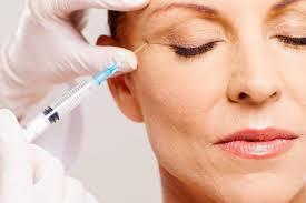 Botox Alpharetta Treatment