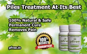 Ayurvedic Medicine to Cure Piles
