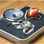 New Diets That WIll Only Continue To Become More Popular