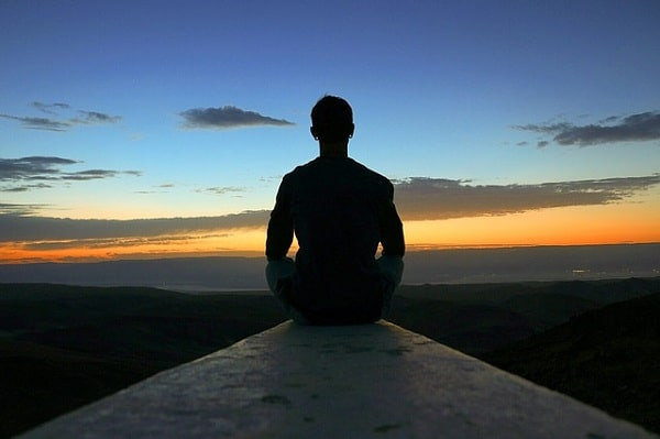 Meditation And Phobias