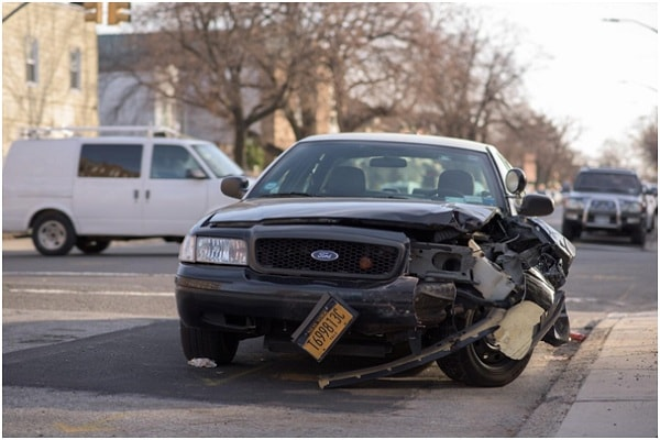 How To Get Proper Treatment And Medication After A Car Accident