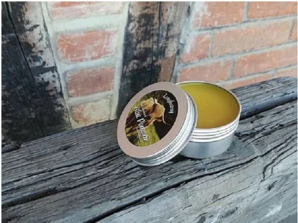 Know About Hair Pomade