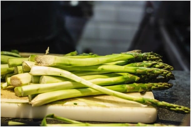 Top Vegetables to Help with Weight Loss