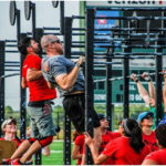 How To Love Your Crossfit Experience