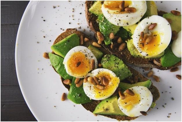 Natural Diet Plans