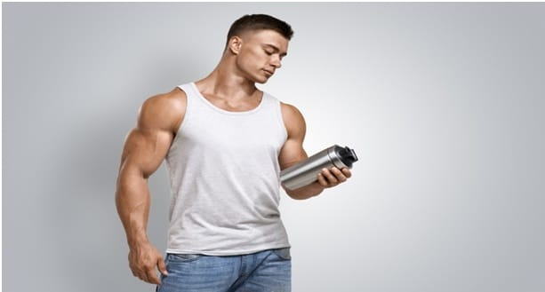 Supplement Reviews – Which are the Best Ones for Workout?