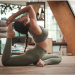 Ultimate Beginner's Guide to Yoga-min