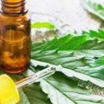 Medical Cannabis Treatment
