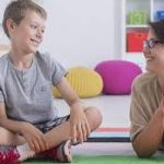 Autism Spectrum Disorder Treatment