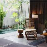 Rehab in Bali