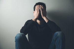 Managing Depression During Lockdown